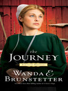 The Journey (eBook): Kentucky Brothers Series, Book 1