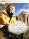 Oregon Outback (eBook)