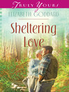 Sheltering Love (eBook)