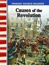 Causes of the Revolution (MP3)