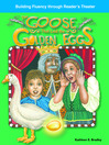 The Goose That Laid the Golden Eggs (MP3)