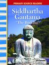 Siddhartha Gautama (MP3): The Buddha