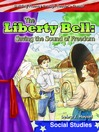 The Liberty Bell (MP3)