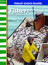 Fishers Then and Now (MP3)