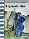Ulysses S. Grant (MP3)