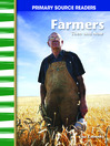 Farmers Then and Now (MP3)