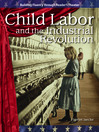 Child Labor and the Industrial Revolution (MP3)