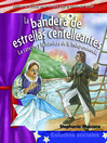 La bandera de estrellas centelleantes (The Star-Spangled Banner) (MP3)