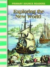 Exploring the New World (MP3)