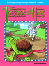 The Tortoise and the Hare (MP3)