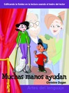 Muchas manos ayudan (Many Helping Hands) (MP3)