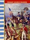 The American Revolution (MP3)