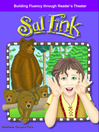Sal Fink (MP3)