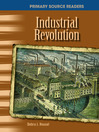 Industrial Revolution (MP3)