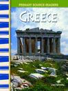 Greece (MP3)