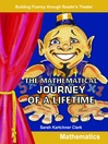 The Mathematical Journey of a Lifetime (MP3)