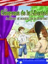 La Campana de la Libertad (The Liberty Bell ) (MP3)