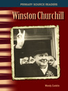 Winston Churchill (MP3)