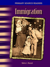 Immigration (MP3)