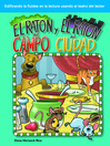 El raton del campo y el raton de la ciudad (The Town Mouse and the Country Mouse) (MP3)