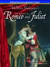 The Tragedy of Romeo and Juliet (MP3)