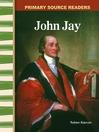 John Jay (MP3)