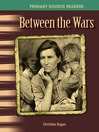 Between the Wars (MP3)