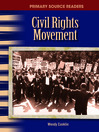 The Civil Rights Movement (MP3)
