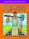 John Henry (MP3)