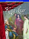 The Tragedy of King Lear (MP3)