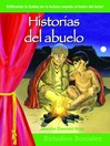 Historias del abuelo (Grandfather's Storytelling) (MP3)