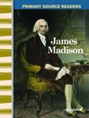 James Madison (MP3)