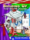 Building Up the White House (MP3)