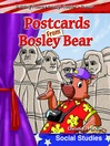 Postcards from Bosley the Bear (MP3)