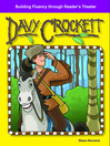 Davy Crockett (MP3)