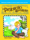 El pastorcito mentiroso (The Boy Who Cried Wolf) (MP3)