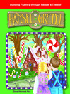Hansel and Gretel (MP3)