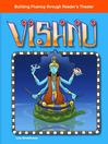 Vishnu (MP3)