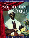 The Sojourner Truth Story (MP3)
