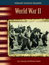 World War II (MP3)