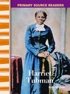 Harriet Tubman (MP3)