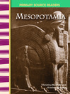 Mesopotamia (MP3)