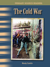 The Cold War (MP3)
