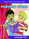 Poetry? Yuck! (MP3)