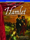 The Tragedy of Hamlet, Prince of Denmark (MP3)