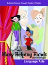 Many Helping Hands (MP3)
