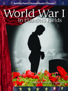 World War I (MP3): In Flanders Fields