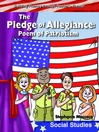 The Pledge of Allegiance (MP3)