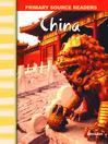 China (MP3)
