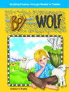 The Boy Who Cried Wolf (MP3)